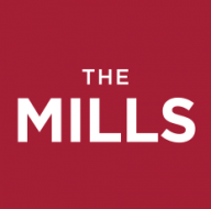 The Mills   The Mills